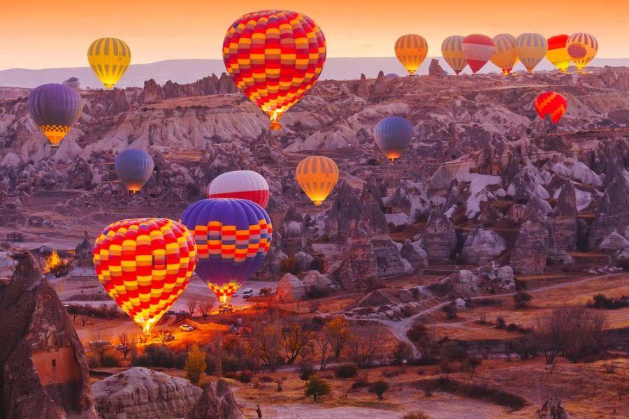 Cappadocia-Balloon-Tour-3