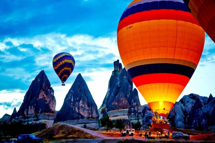 Cappadocia-Balloon-Tour-6