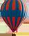 baloncappadocia