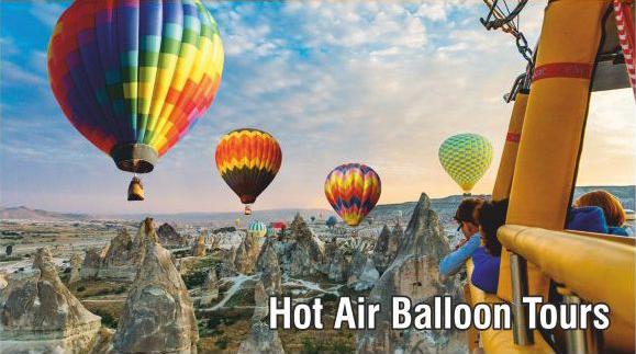 cappadocia-balloontours