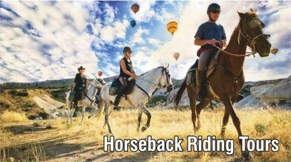 cappadocia-horsebackridingtour