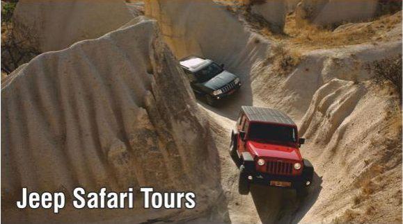 cappadocia-jeepsafari