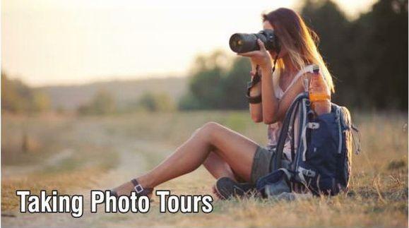 cappadocia-phototours