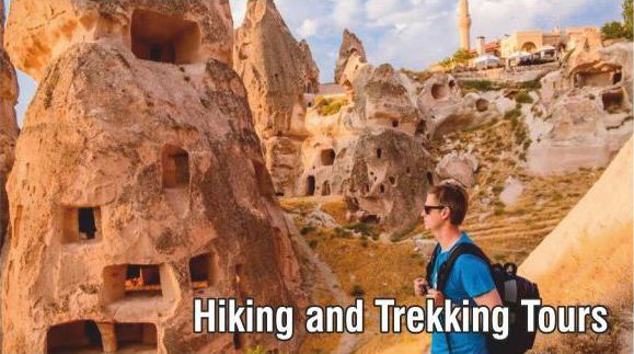 cappadocia-trekkingtours