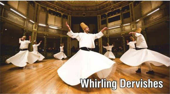 cappadocia-whirlingdervishes