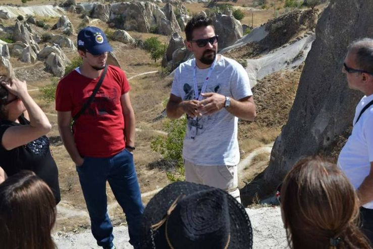 cappadocia_tour