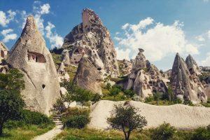 unhisar_cappadocia