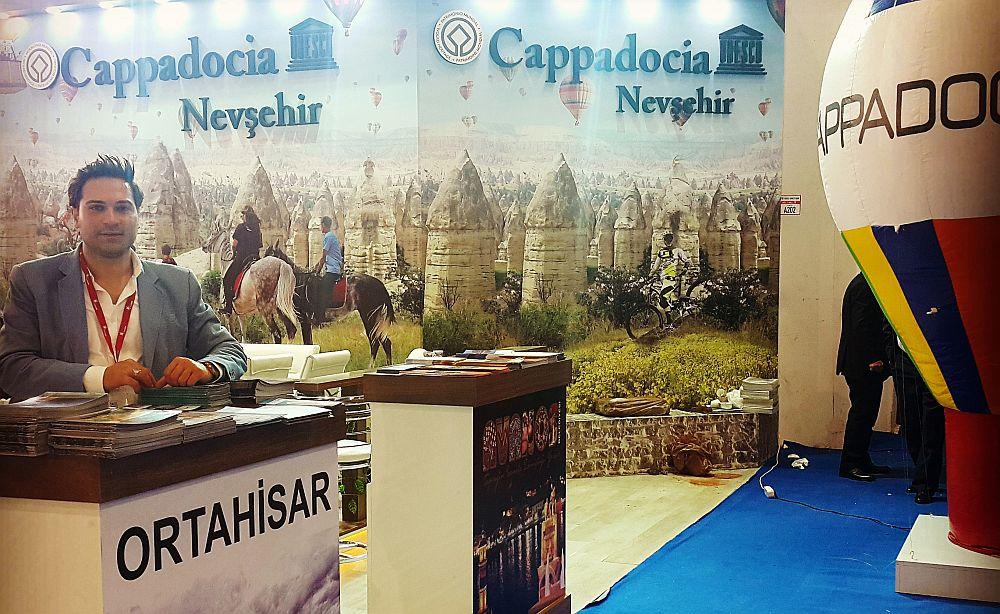 cappadocia-travel-agency
