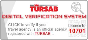 tursab-dvs-10701